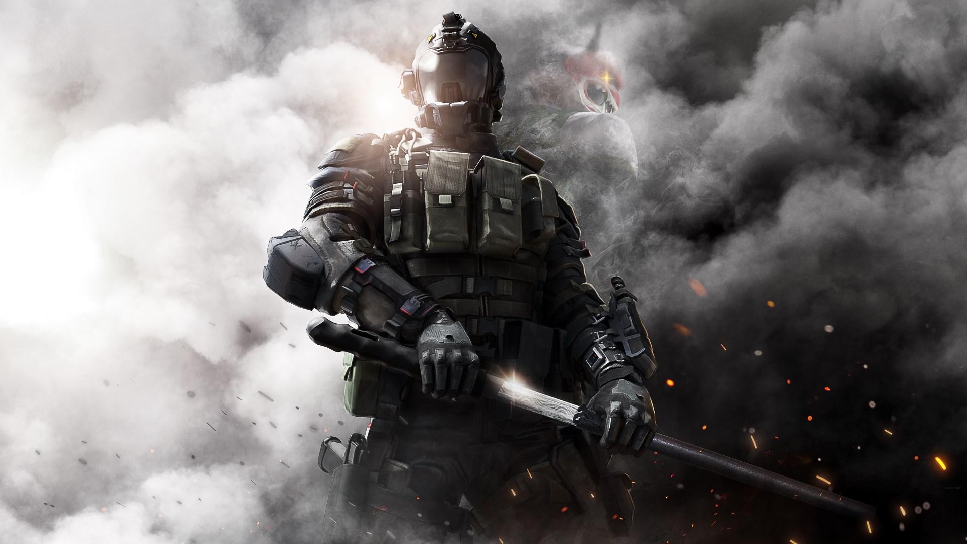 Buy Call of Duty®: Black Ops 4 - Operation Spectre Rising MP ... Call Of Duty Black Ops Maps on call of duty: black ops ii, call of duty 3, red dead redemption, call of duty: modern warfare 2, gears of war, call of duty 2, batman: arkham city, medal of honor, grand theft auto, call of duty 4: modern warfare, call of duty: world at war, halo: reach, call of duty: modern warfare 3,