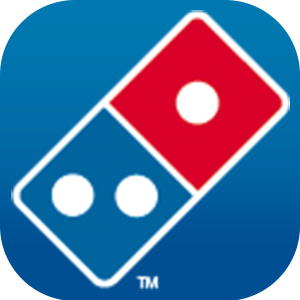 Domino's Pizza Online