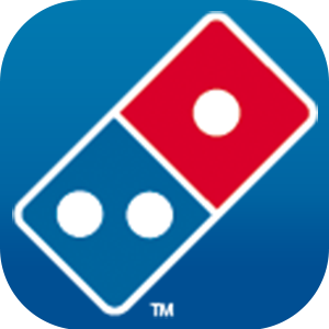 Get Domino's Pizza Online - Microsoft Store
