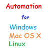 Automation Software Utilities