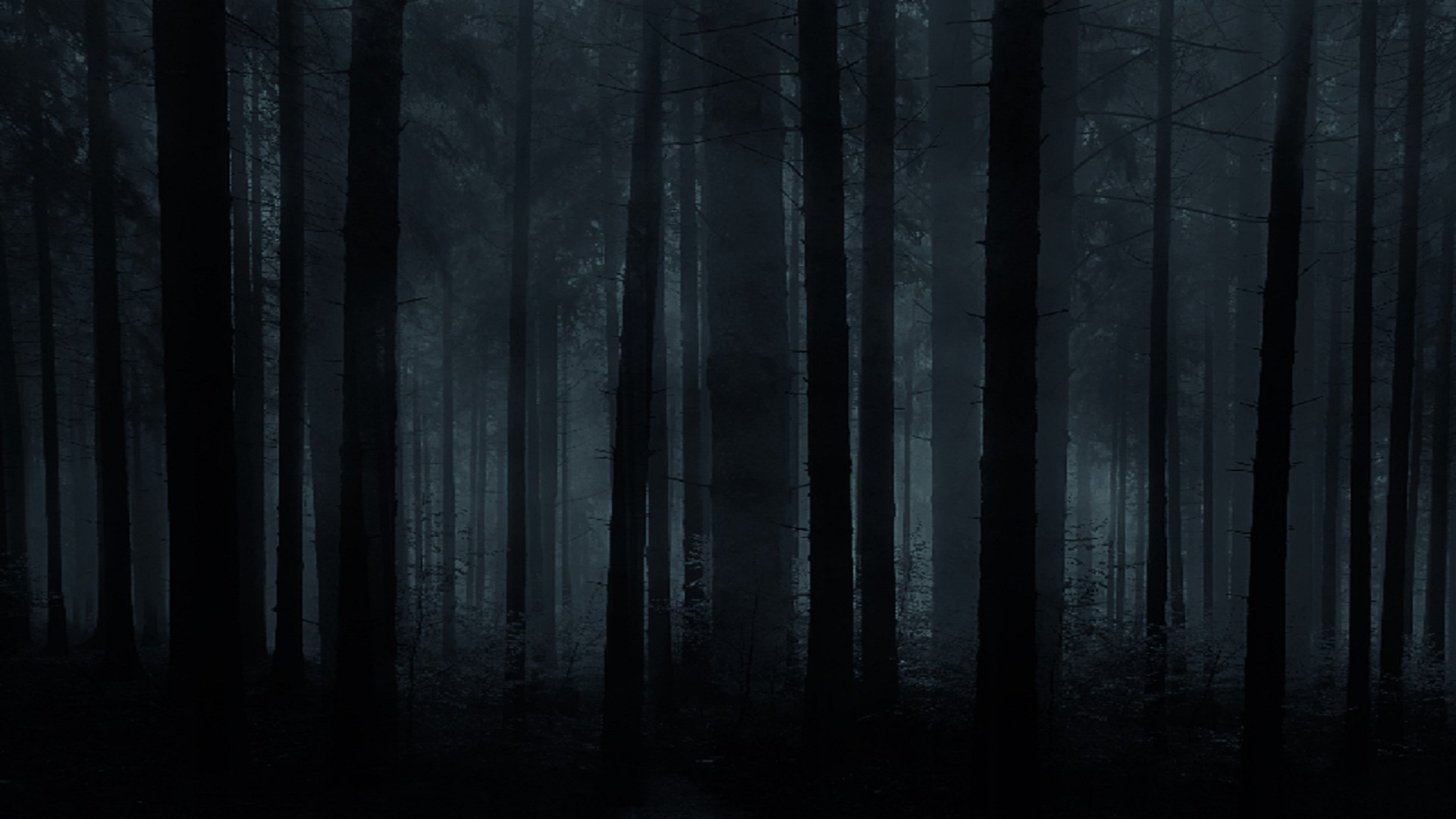 Find the best gaming PC for Horror Forest