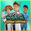 Two Point Hospital: JUMBO Edition Upgrade