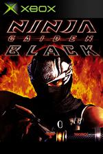 Buy Ninja Gaiden Black Microsoft Store En In
