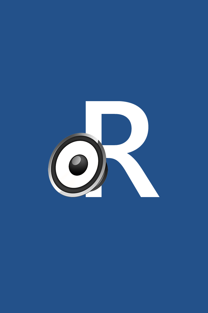 Get ReadAloud - Microsoft Store
