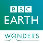 BBC Earth Wonders