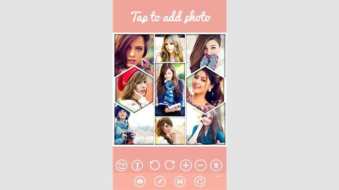Get Pic Art Photo Editor - Microsoft Store