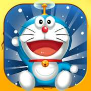 Tap doremon cat microsoft store ja jp tap doremon cat voltagebd Choice Image