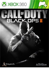 Buy Call Of Duty Black Ops Ii Microsoft Store