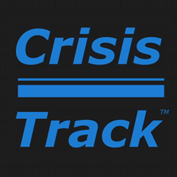 microsoft store track order
