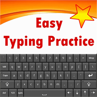 Get Easy Typing Practice in 3 Days - Microsoft Store