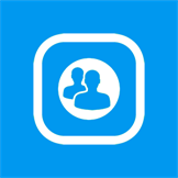 likegram apk download