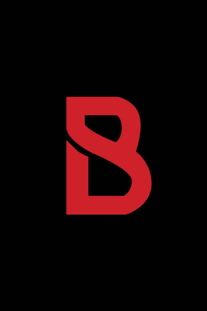 Online Casino App | FREE Windows Phone app market