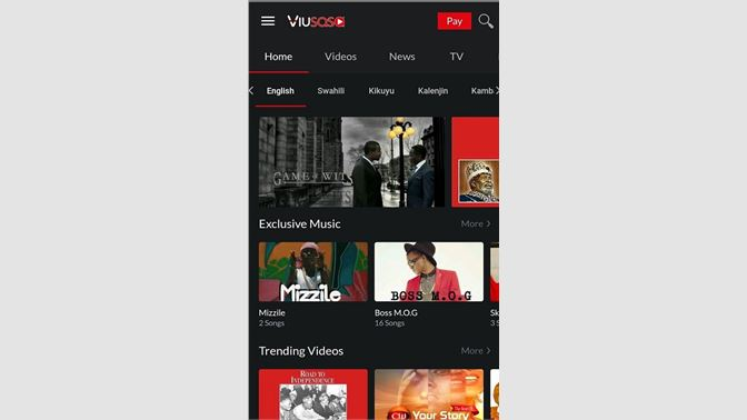 Image result for viusasa