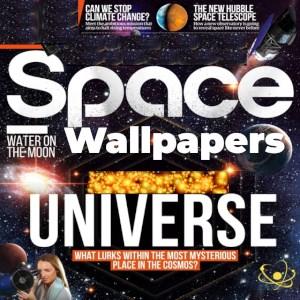 HD Wallpaper App PRO | Space Wallpapers Everyday | Best Wallpapers HD | HD Wallpapers | Wallpaper HD | HD Wallpaper