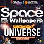 HD Wallpaper App PRO | Space Wallpapers Everyday | Best Wallpapers HD | HD Wallpapers | Wallpaper HD | HD Wallpaper Logo