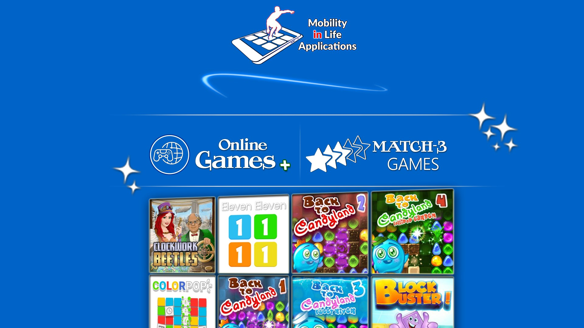 Get Online Games Match 3 Microsoft Store