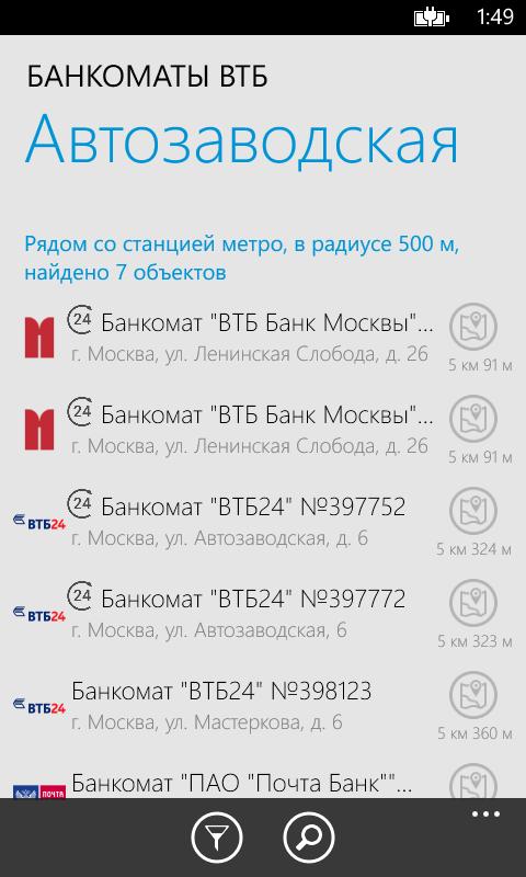 сбербанк официальный сайт личный кабинет войти через телефон