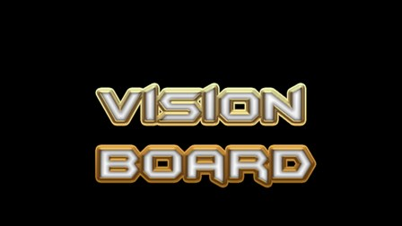 Get Vision Board - Microsoft Store