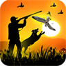 New Birds Hunting Games PRO