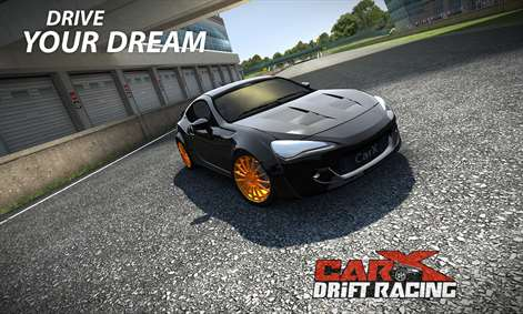 Get Carx Drift Racing Microsoft Store South Africa