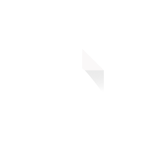 Get Free Invoice Generator - Microsoft Store
