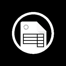 Get Free Invoice Generator Microsoft Store - Free invoice creator app