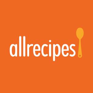 Get Allrecipes Microsoft Store