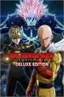 ONE PUNCH MAN: A HERO NOBODY KNOWS Deluxe Edition Pre-Order