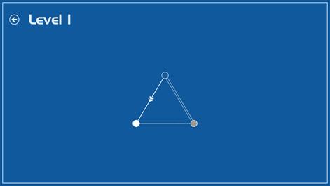 Get blueprint microsoft store screenshot playing level 1 malvernweather Gallery