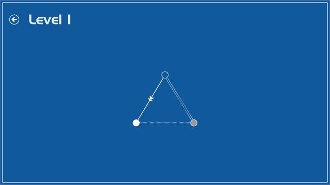 Get blueprint microsoft store screenshots malvernweather Images