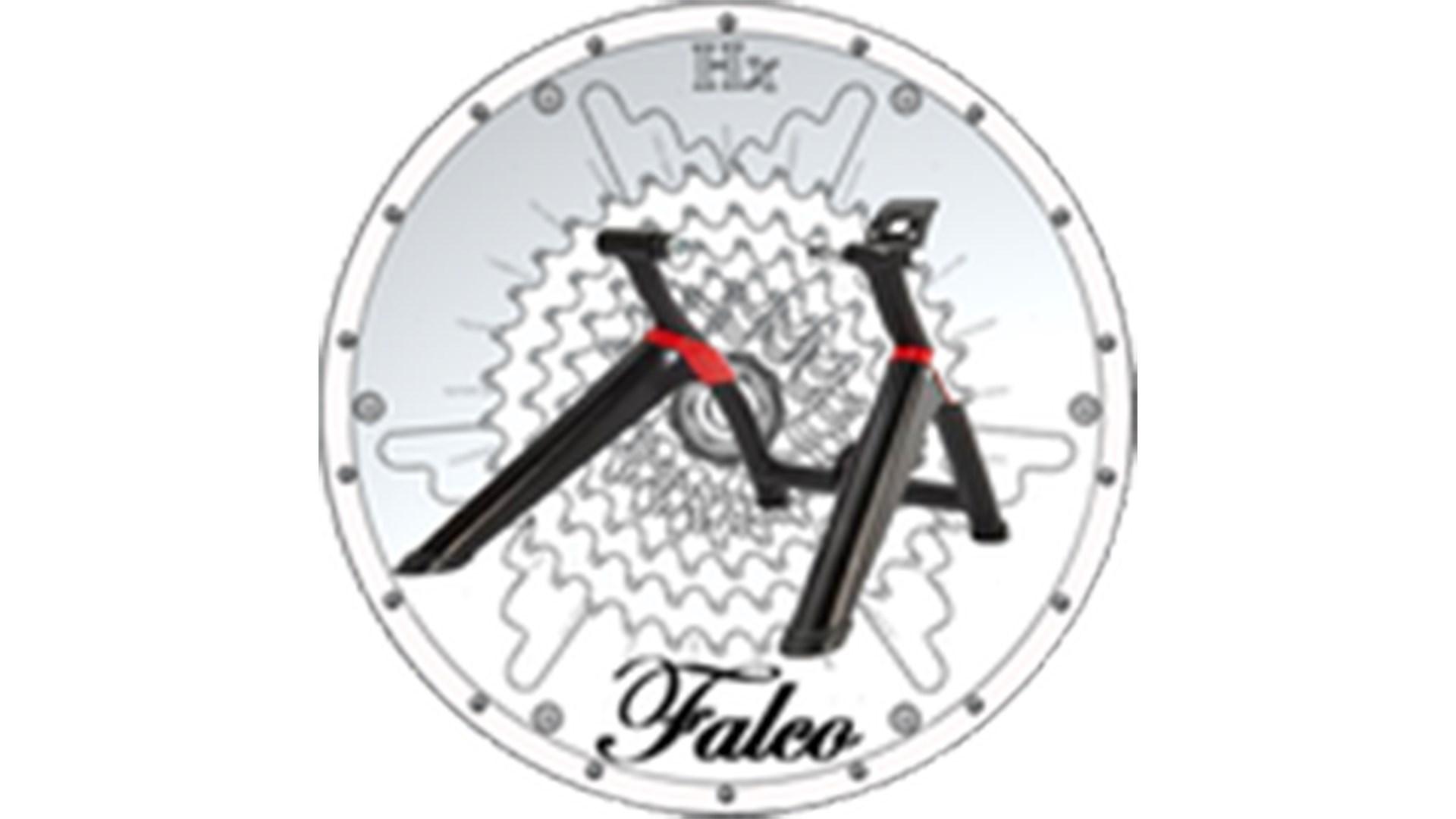 Get Falco Fitness 1 1 - Microsoft Store en-SA