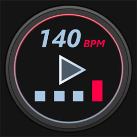 Get Pulse Metronome - Microsoft Store