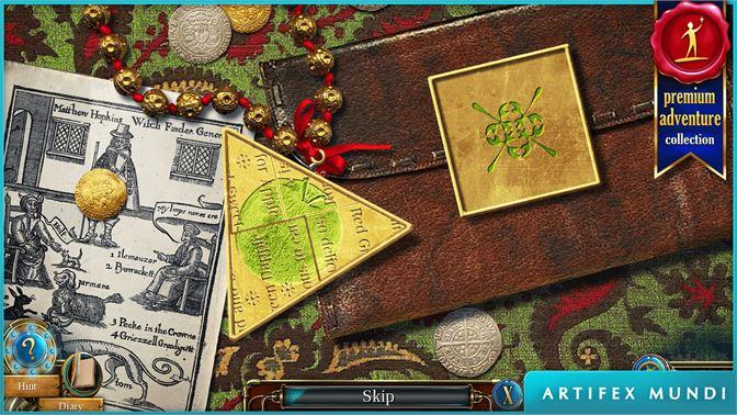 Buy Time Mysteries: Inheritance (Full) - Microsoft Store