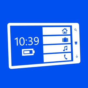 Get Car Dash - Microsoft Store