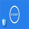 CM Security Master and Applock Videos