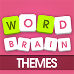 WordBrain Themes !!