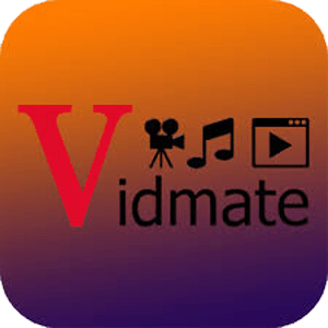 Get Vidmate Music Video Download - Microsoft Store