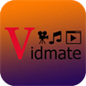 Vidmate Music Video Download