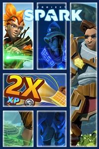 Project Spark: Champions Bundle
