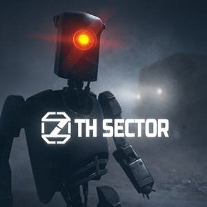 7th Sector Xbox One