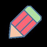 SVG Editor - Edit vector graphics. Logo