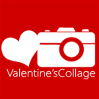 Get Valentine's Collage - Microsoft Store