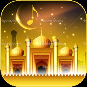 Download arabic islamic ringtones | naat ringto.