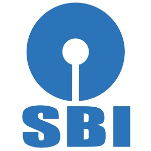 Image result for sbi