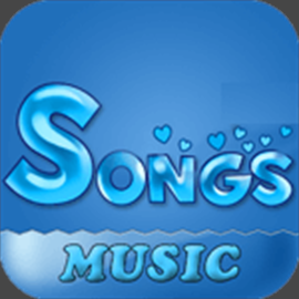 Best Of Himesh Reshammiya Mp3 Songs Collection Zip File