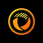 PhotoDirector 10 Ultra Logo
