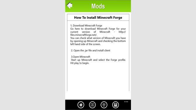 Download Mod Wheels Gta Sa Android, Screenshots, Download Mod Wheels Gta Sa Android