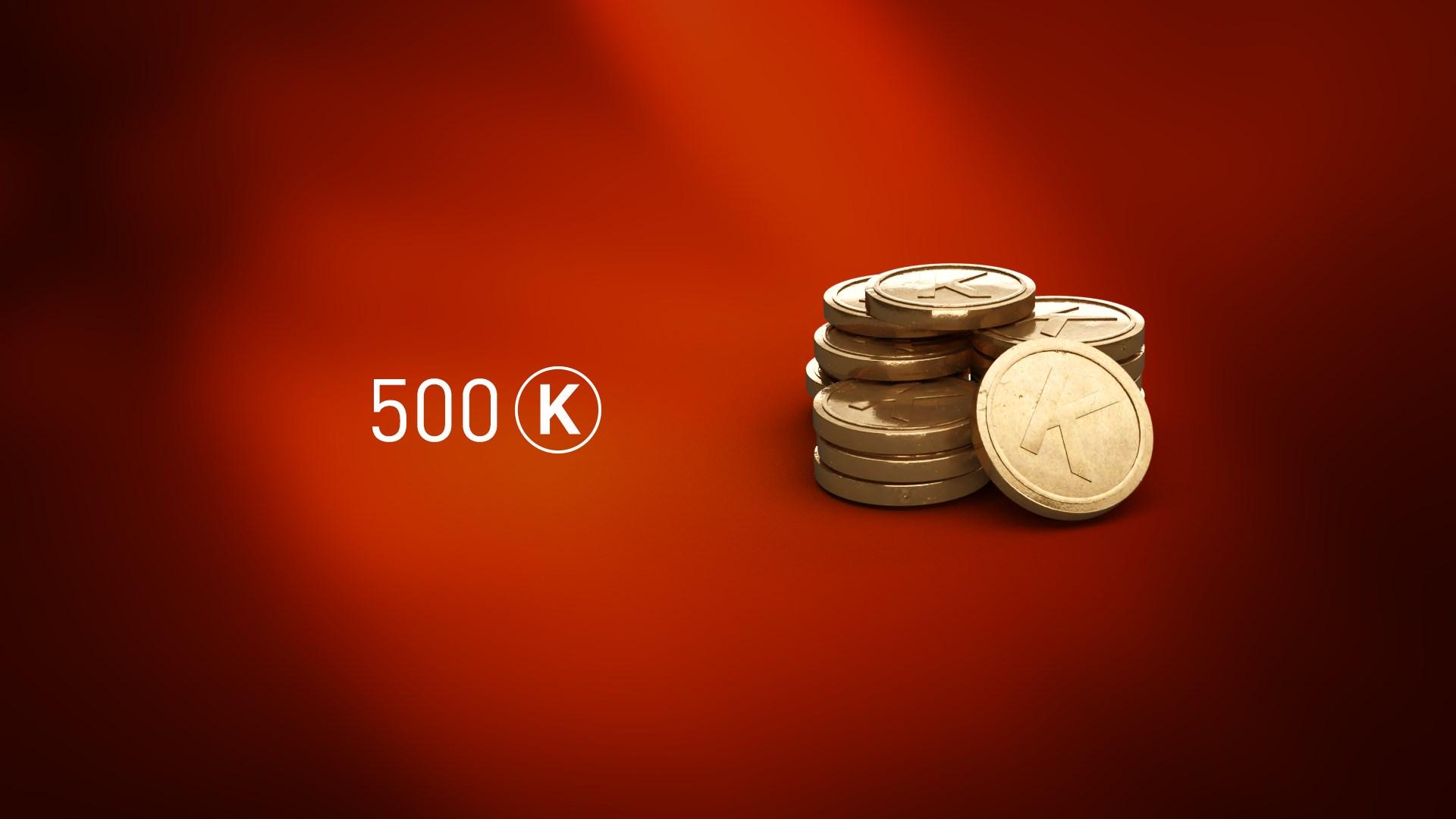 Buy Warface - 500 Kredits - Microsoft Store en-CA