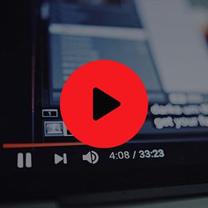 Watchr: YouTube client