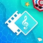 HD Movie Maker - PRO Logo